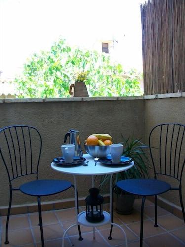 . Apartamentos San Gregorio