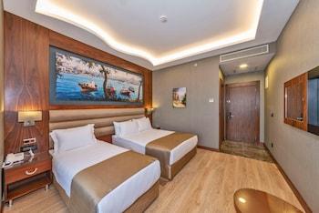 Hotel - Piya Sport Hotel