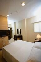 HOTEL FORMOSA DAET