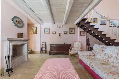 Casa Fedele, Lecce