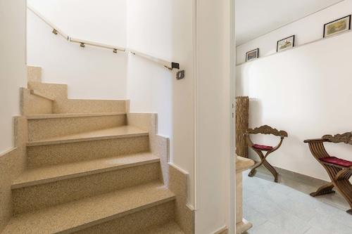 Dependance di Villa Debby, Lecce