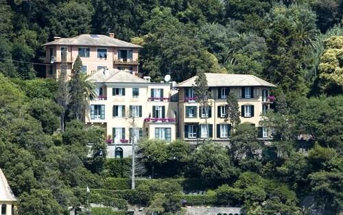 Hotel Piccolo Portofino Apartment, Genova