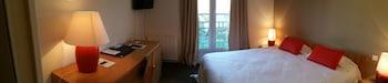 Hotel - Le Pre Saint Germain