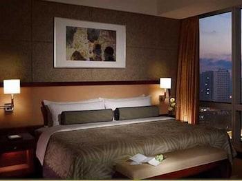 Hotel - Hua Jing