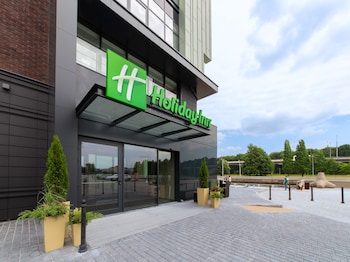 Hotel - Holiday Inn Kaliningrad