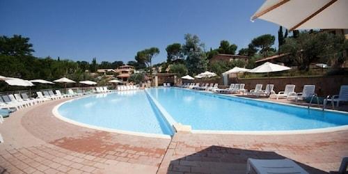 . Il Borgo Centro Vacanze