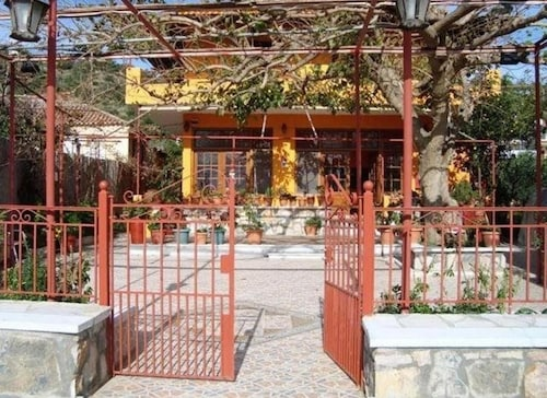 . Porto Sabatiki