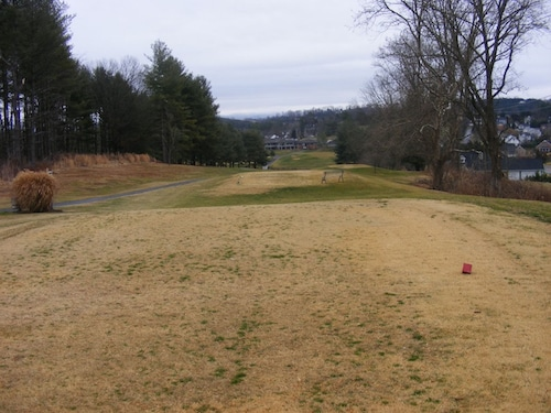 Dreamhome on Lexington Golf-Country Club, Rockbridge
