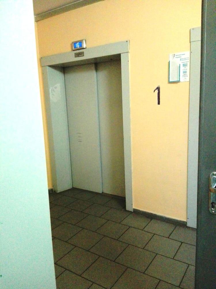 A-Rent в Киеве