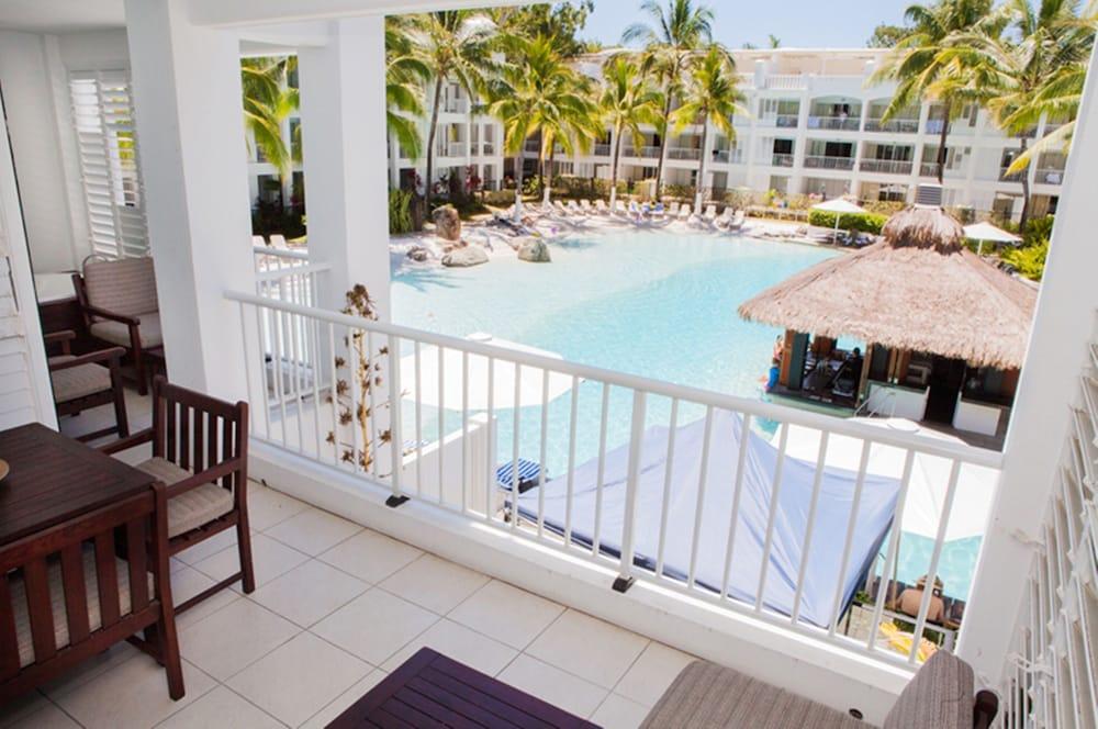 3123 Beach Club Paradise
