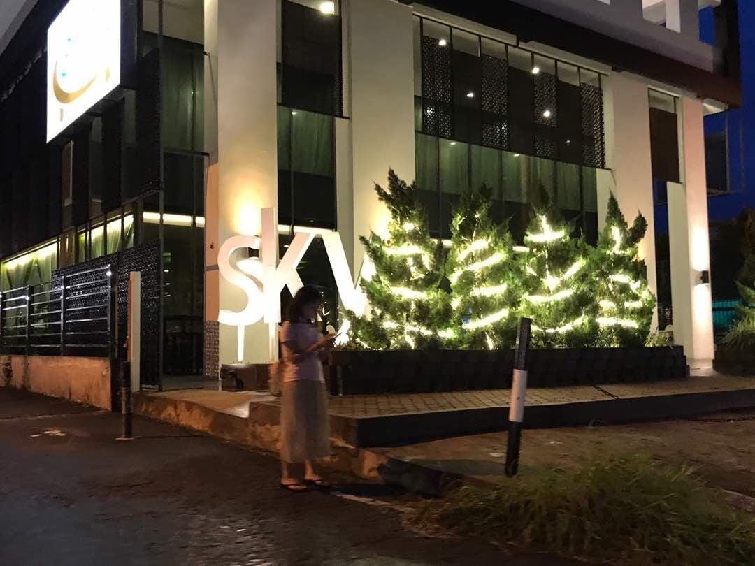 Cosy Suite, Kota Kinabalu