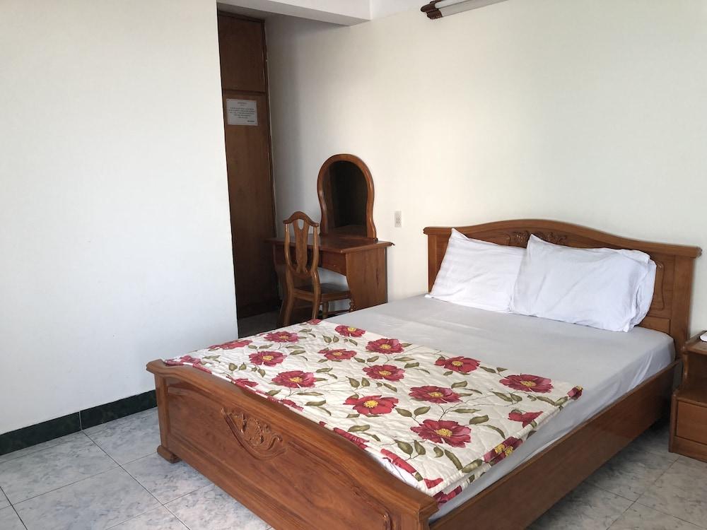 タイ ホー ホテル