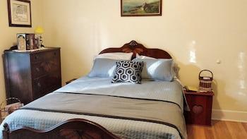 穆洛克斯民宿 Maurrocks Bed & Breakfast
