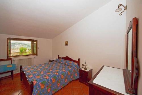 B&B La Scapola, Foggia