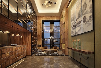Hotel - Baobo Boutique Hotel