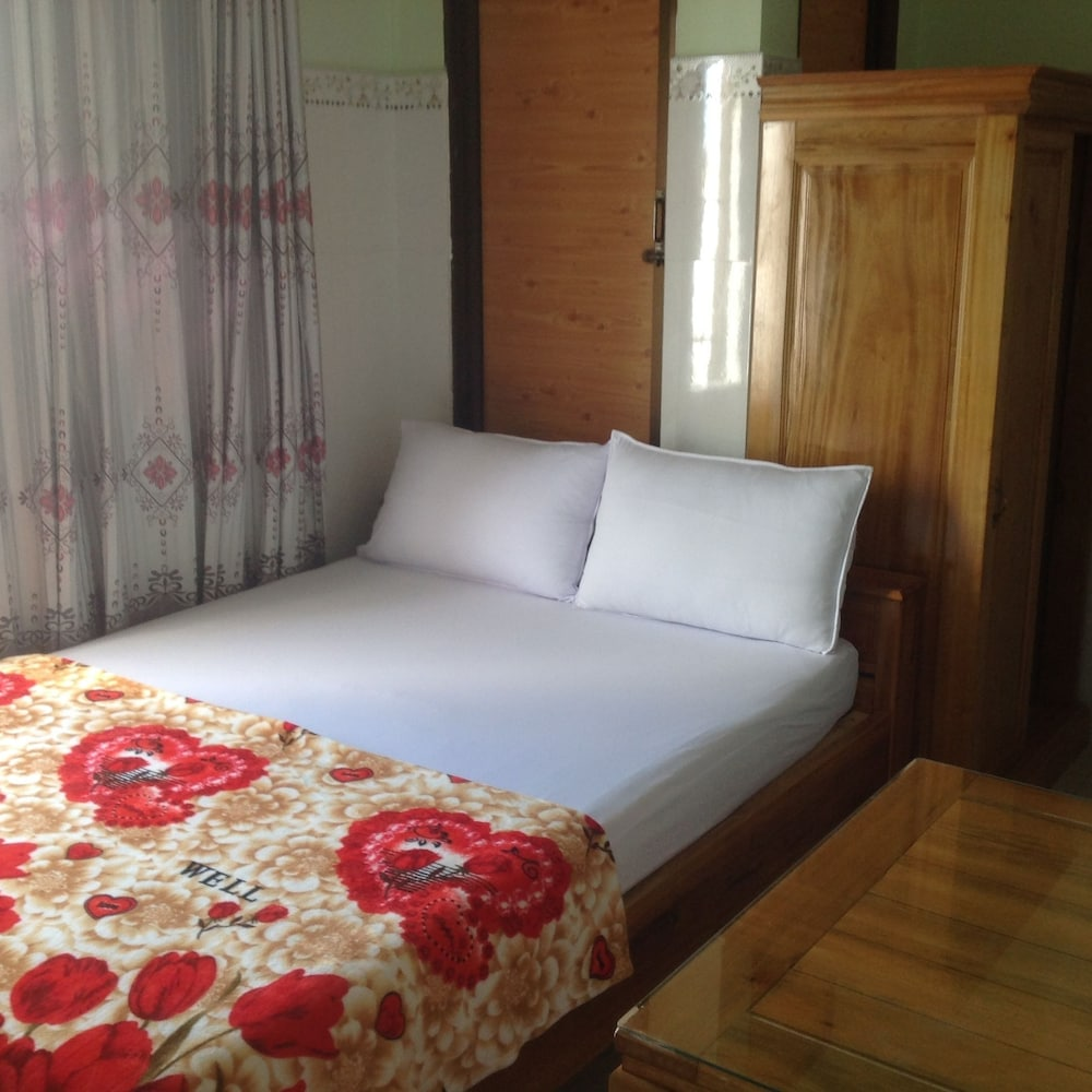 Khanh Nguyen Hotel