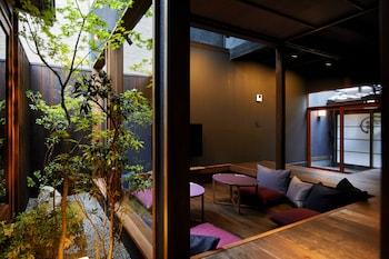 Hotel - YADORU KYOTO Kanade No Yado