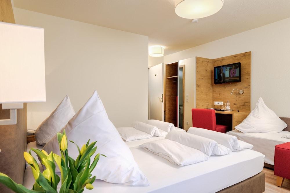 ホテル ミトス