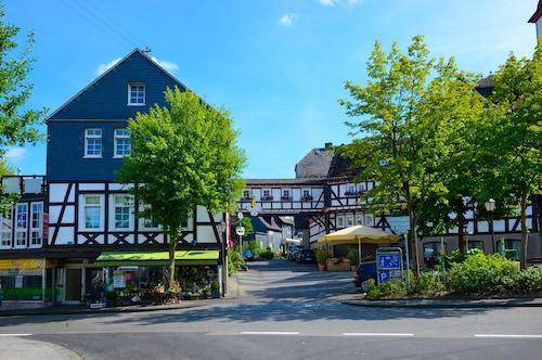 . Hotel Gasthof Koch