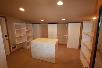 Moosepath Cabin 4 Bedrooms 3 Bathrooms Cabin