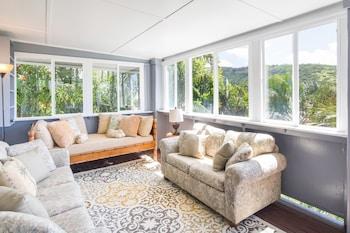 Hotel - 2br W/ Diamond Head Views & Lanai 2 Bedroom Duplex
