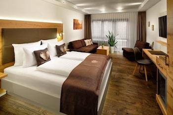 林德埃斯林根尼奧飯店 Neo Hotel Linde Esslingen