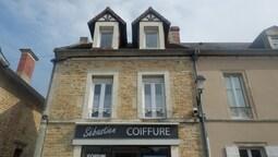 Appartement ou Grand Loft Rue de la Mer - La Gronde