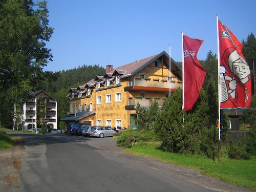 __{offers.Best_flights}__ Hotel Ladenmuehle