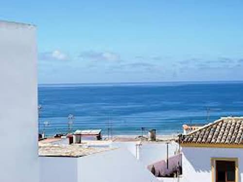 Lenguado, Cádiz