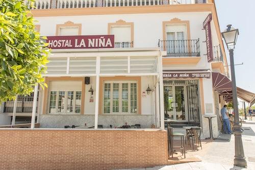 . Hostal La Niña
