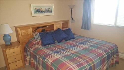 Gearhart House G697 Two Bedroom, Clatsop