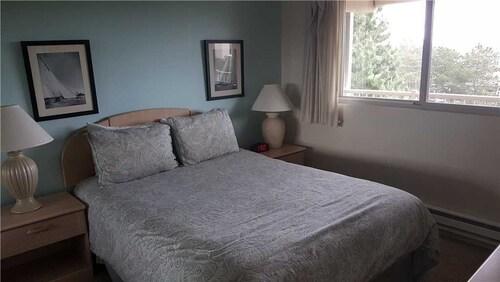 Gearhart House G708 Two Bedroom, Clatsop