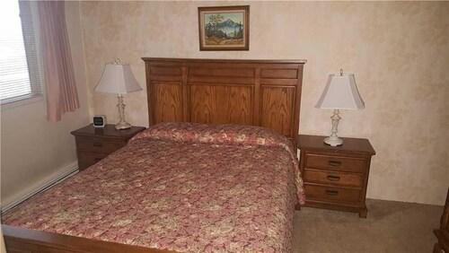 Gearhart House G688 Two Bedroom, Clatsop