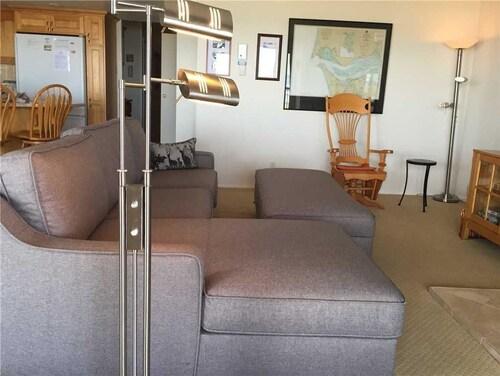 Gearhart House G712 Two Bedroom, Clatsop