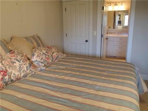 Pacific Terrace T419 Two Bedroom, Clatsop