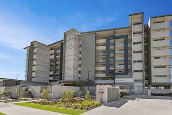 直營飯店 - 川奈水瓶座飯店 Direct Hotels - Aquarius Kawana