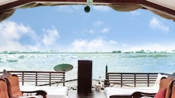 GuestHouser 3 BHK Houseboat 9f4e