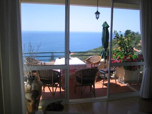 Apartamento do Sol - ETC Madeira, Calheta