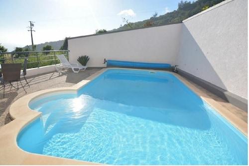 Villa Sunshine - ETC Madeira, Calheta
