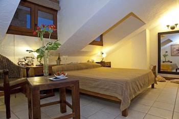 Hotel - Hotel Triskel