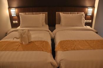 Hotel - Horison Pasuruan