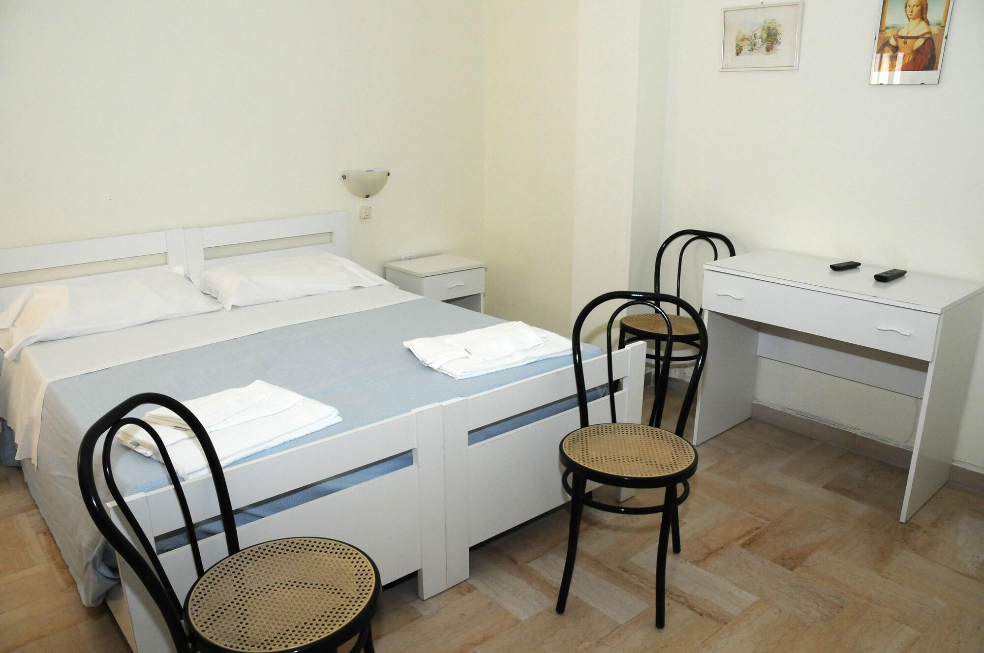 Hotel da Ettore, Lecce