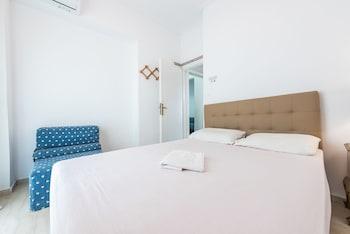 Acropolis View Dream Apartments