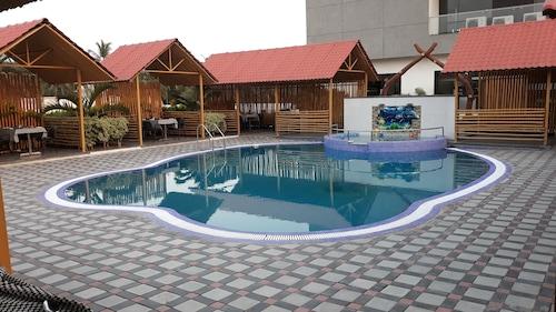 The Divine Resort, Gir Somnath