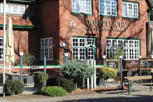 __{offers.Best_flights}__ Hotel Doppeleiche