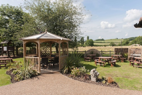 . Meadow Farm, Redditch by Marstons Inns