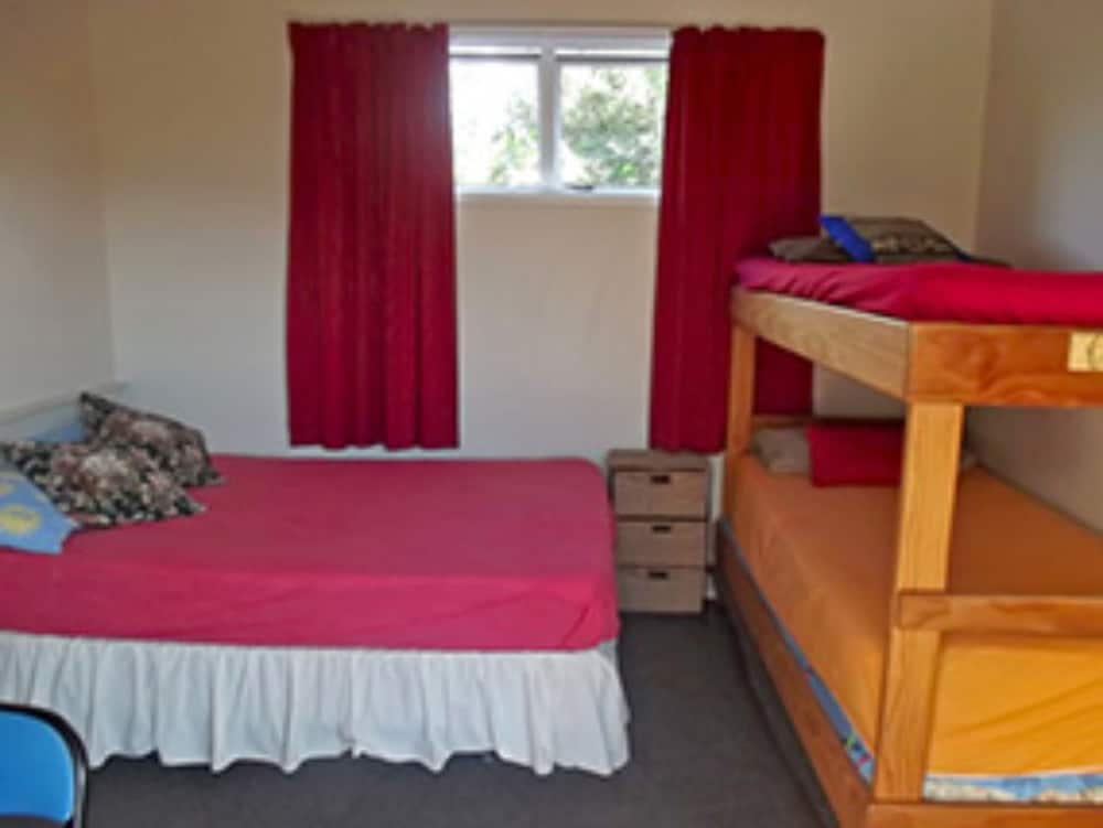 Orewa Pillows Lodge