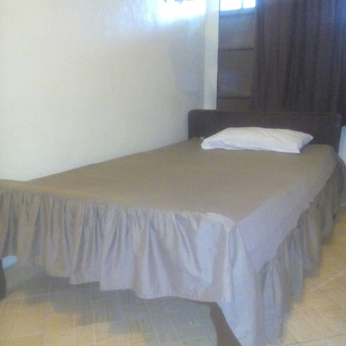 The Outback hotel, Thika Town