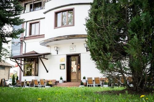 NEST, Drobeta-turnu Severin
