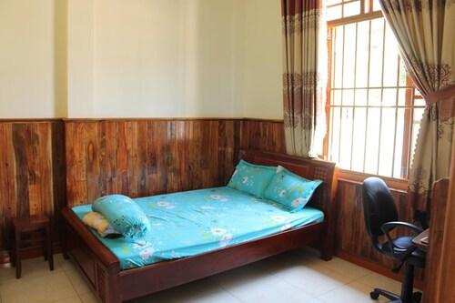 Homestay Hong Phuc, Qui Nhơn